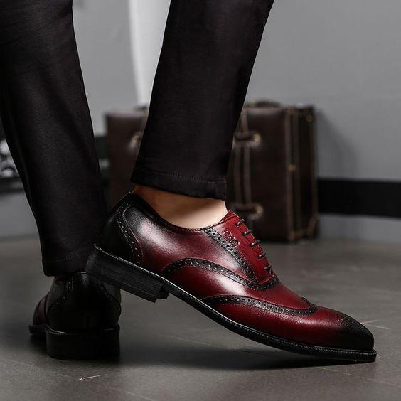 eaa751350 С нами выбрать красивые недорогие и очень удобные туфли легко и доступно  каждому!